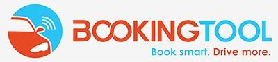 Booking Tool - Bridgewater, NJ 08807 - (973)937-8880 | ShowMeLocal.com