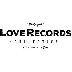 Love Records Collective - Honolulu, HI 96813 - (808)492-9252 | ShowMeLocal.com