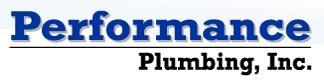 Performance Plumbing, Inc. - Virginia Beach, VA 23464 - (757)490-7050   ShowMeLocal.com