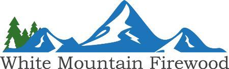 White Mountain Firewood - Overgaard, AZ 85933 - (480)721-3708   ShowMeLocal.com