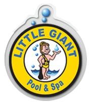 Little Giant Pool & Spa - Pacific, MO 63069 - (636)271-2200   ShowMeLocal.com