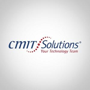 CMIT Solutions of Central Union County - Scotch Plains, NJ 07076 - (908)889-4372 | ShowMeLocal.com