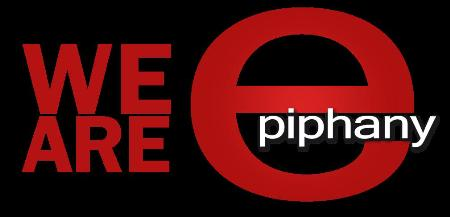 We Are Epiphany - Ontario, CA 91764 - (909)351-8349 | ShowMeLocal.com