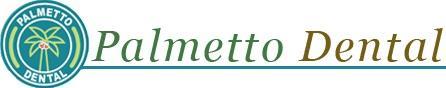 Palmetto Dental - Rock Hill, SC 29732 - (803)366-1456 | ShowMeLocal.com