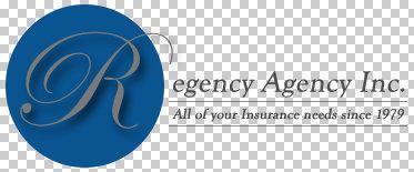 Regency Agency Insurance - Brooklyn, NY 11209 - (718)377-0566 | ShowMeLocal.com