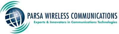 Parsa Wireless Communications - Riverside, CT 06878 - (203)504-2544 | ShowMeLocal.com