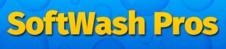 Softwash Pros LLC - Daphne, AL 36526 - (251)279-0114 | ShowMeLocal.com