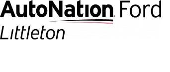 Autonation Ford Littleton - Littleton, CO 80122 - (303)578-6106 | ShowMeLocal.com