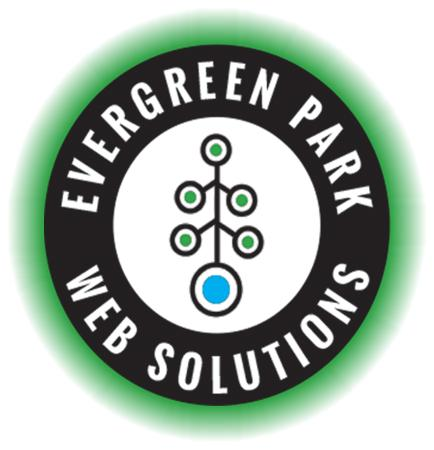 Ep Web Solutions - Evergreen Park, IL 60805 - (708)949-6367 | ShowMeLocal.com
