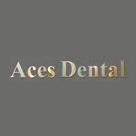 Aces Dental - Las Vegas, NV 89120 - (702)724-8200 | ShowMeLocal.com