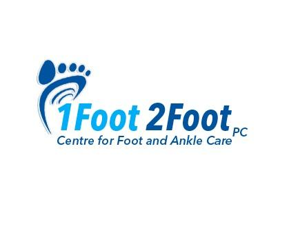 1Foot 2Foot Centre For Foot And Ankle Care, Pc - Suffolk, VA 23434 - (813)603-1002 | ShowMeLocal.com