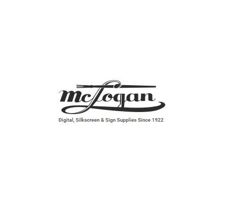 McLogan Supply Co - Los Angeles, CA 90007 - (213)749-2262 | ShowMeLocal.com