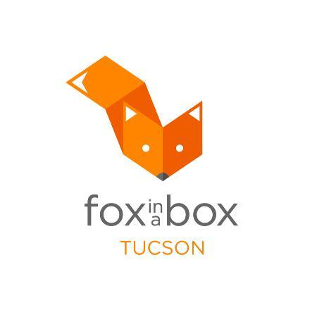 Fox In A Box Tucson - Tucson, AZ 85719 - (520)488-4393 | ShowMeLocal.com
