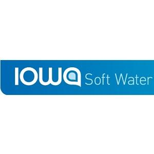 Newton Water Softener - Newton, IA 50208 - (641)323-2588 | ShowMeLocal.com