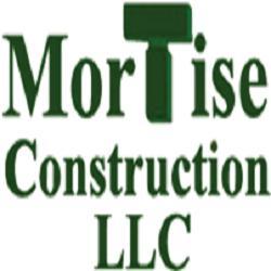 Mortise Construction, Llc - Charlotte, NC 28270 - (704)844-2606 | ShowMeLocal.com