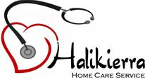 Halikierra Home Care Services - Charlotte, NC 28262 - (888)243-1319 | ShowMeLocal.com
