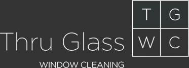 Thru Glass Window Cleaning Llc - Charlevoix, MI 49720 - (231)675-5959 | ShowMeLocal.com
