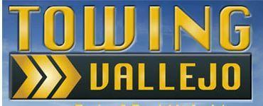 Towing Vallejo - Vallejo, CA 94590 - (707)286-0420 | ShowMeLocal.com