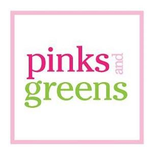 Pinks and Greens - Florham Park, NJ 07932 - (973)261-1020 | ShowMeLocal.com