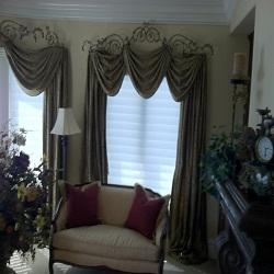 Budget Blinds Of Huntington Beach North And Sunset Beach - Tustin, CA 92780 - (714)840-8540 | ShowMeLocal.com