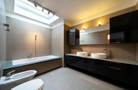 Dexter Home Improvement, LLC - Waterford, CT 06385 - (860)460-4183 | ShowMeLocal.com