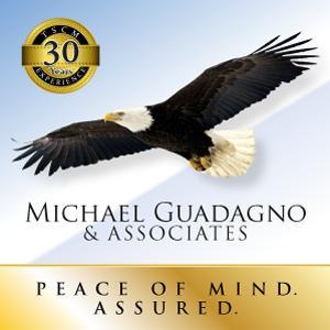 Michael Guadagno  &  Associates Private Investigations