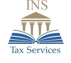 Ins Tax Services - Houston, TX 77092 - (713)352-3036 | ShowMeLocal.com