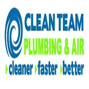 Clean Team Repipe - Houston, TX 77056 - (713)714-2636   ShowMeLocal.com