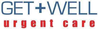 Get Well Urgent Care - Clifton, NJ 07011 - (973)928-2880 | ShowMeLocal.com