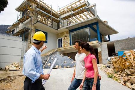 Fort Construction LLC - Deerfield Beach, FL 33441 - (561)339-9938   ShowMeLocal.com