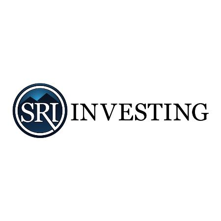 SRI Investing LLC - New York, NY 10001 - (973)966-1966 | ShowMeLocal.com