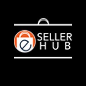 E Seller Hub - Mountain View, CA 94040 - (408)600-0534 | ShowMeLocal.com