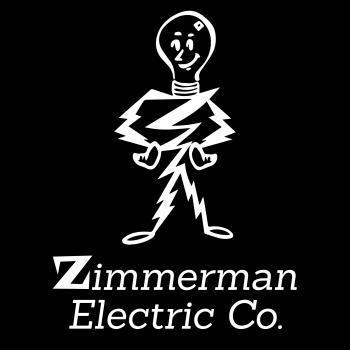 Zimmerman Electric Company - Surprise, AZ 85374 - (602)497-3365 | ShowMeLocal.com