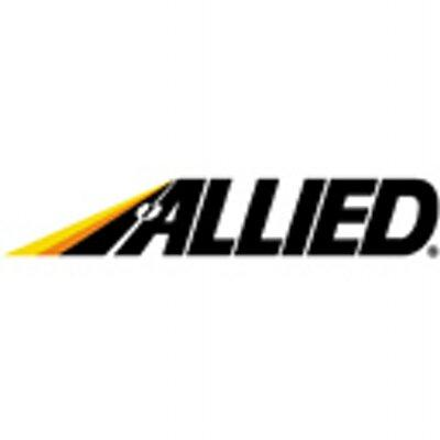 Allied Van Lines - Greensboro, NC 27406 - (336)355-0222 | ShowMeLocal.com