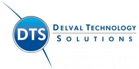 Delval Technology Solutions - Harleysville, PA 19438 - (267)459-8100 | ShowMeLocal.com