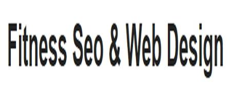 Fitness Seo & Web Design - Orlando, FL 32810 - (407)603-2020 | ShowMeLocal.com