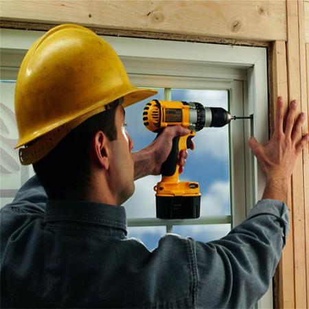 Pinnacle Windows & Doors