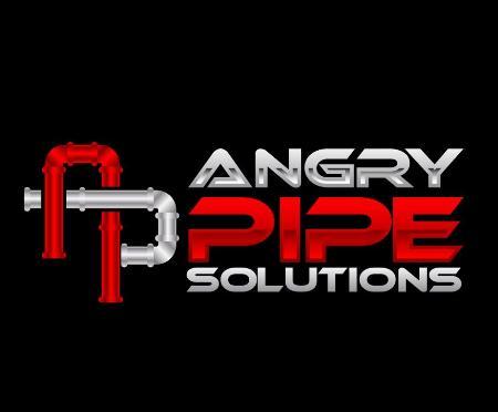 Angry Pipe Solutions - Tempe, AZ 85283 - (480)318-1479 | ShowMeLocal.com
