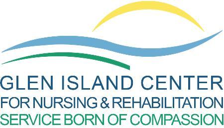 Glen Island Center For Nursing And Rehabilitation - New Rochelle, NY 10805 - (866)614-4398 | ShowMeLocal.com