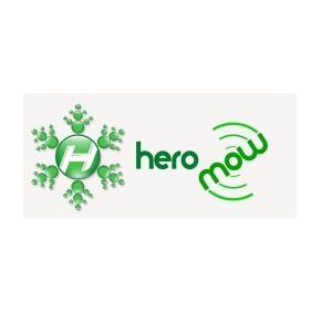 Hero Winnipeg