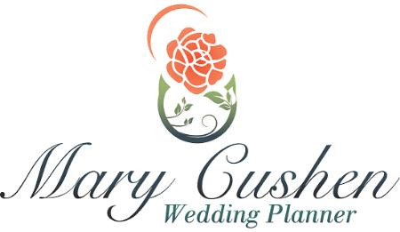 Mary Cushen Wedding Planner