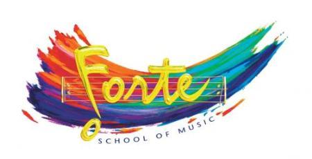Forte school of music applecross applecross wa 6153 08 9364 forte school of music applecross applecross wa 6153 08 9364 9788 showmelocal reheart Choice Image