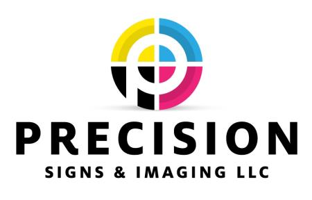 Precision Signs and Imaging