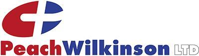 Peach Wilkinson Accountants