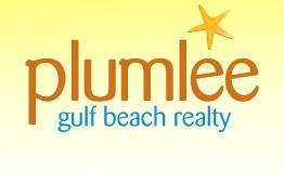 Plumlee Gulf Beach Realty - Indian Rocks Beach, FL 33785 - (800)982-7152 | ShowMeLocal.com