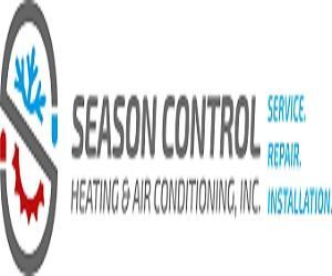 Season Control Hvac - Canoga Park, CA 91303 - (888)994-9139 | ShowMeLocal.com
