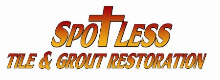 Spotless Tile & Grout LLC - Monroe, CA 30655 - (678)870-7011 | ShowMeLocal.com