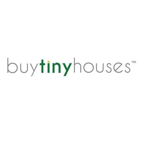 Buy Tiny Houses - South Jordan, UT 84009 - (801)436-7220 | ShowMeLocal.com