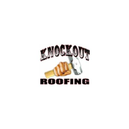 Knockout Roofing - Brigham City, UT 84302 - (435)237-0996 | ShowMeLocal.com