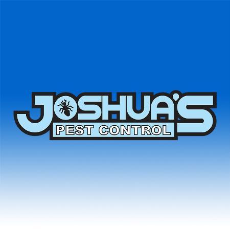 Joshua's Pest Control - San Diego, CA 92121 - (858)547-9900 | ShowMeLocal.com